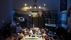 ElectronicsTableSlider.jpg