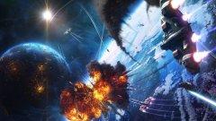 SpaceBattleWallpaper.jpg